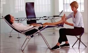 foot-reflexology-recliner-300x182